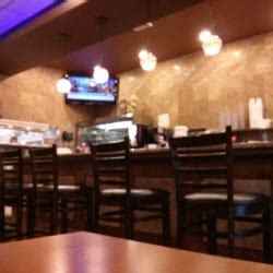 Kens Country Kitchen by Ken S Country Kitchen Clinton Township Mi United