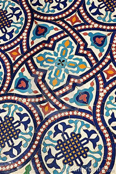 moroccan designs tegelpatroon interiorinsider nl