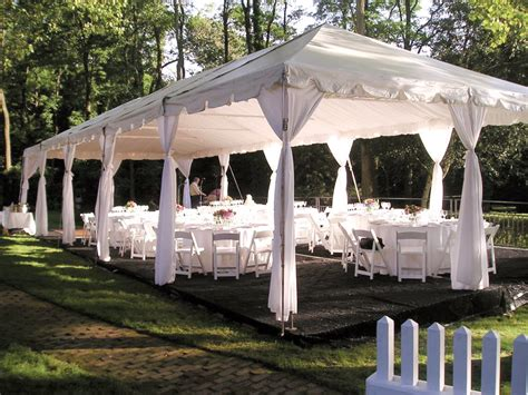 tables rental in west palm royal rental tent rental chairs rental tables rental
