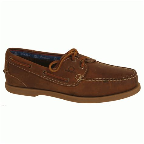 chatham marine deck g2 mens shoe chatham marine from