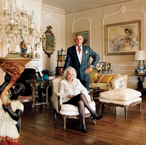 zsa zsa gabor s house zsa zsa gabor s mansion goes up for sale