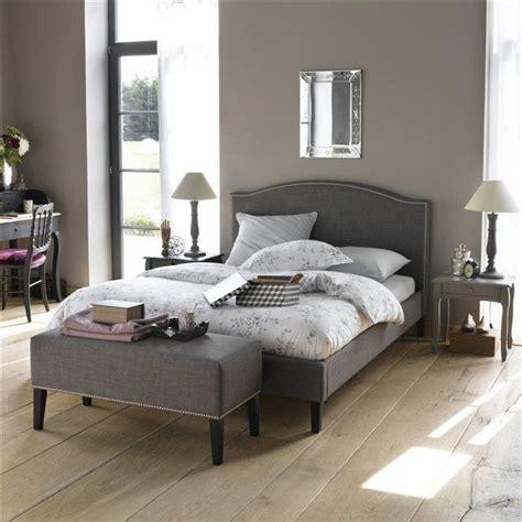 les jolis bouts de lit floriane lemari 233
