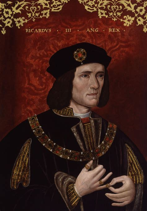 king richard iii file king richard iii from npg jpg wikimedia commons
