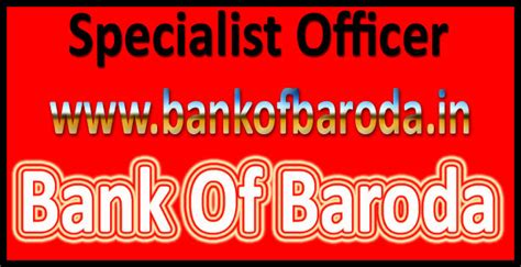 Baroda Gift Card - bank of baroda online form 2016 can you download free on forum melbourneovenrepairs com au