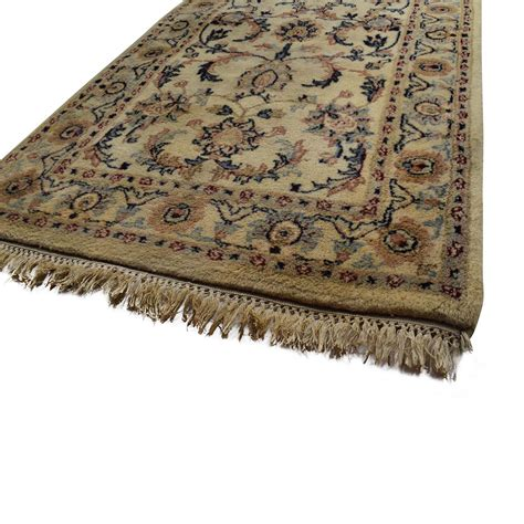 Bloomingdales Rugs 80 bloomingdales bloomingdale s wool rug runner decor
