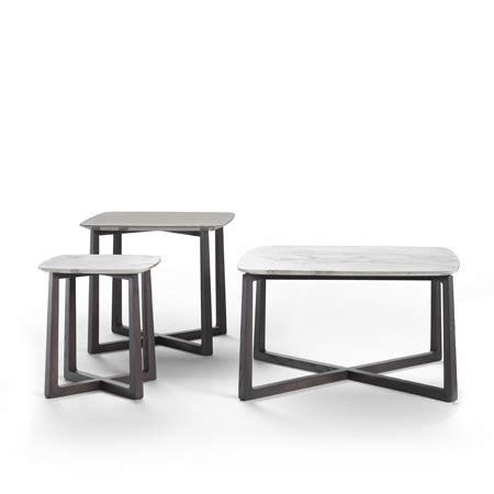 Flexform Berlin by Gipsy Flexform Cramer M 246 Bel Design