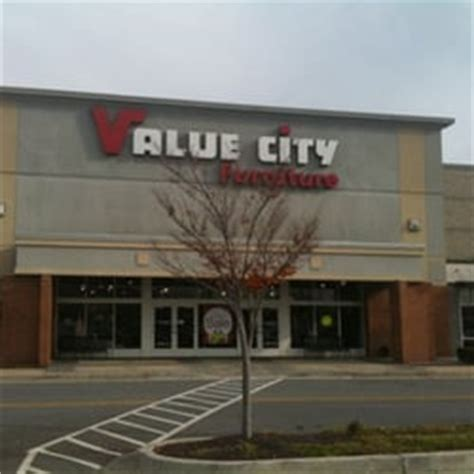 Value City Furniture Md by Value City Furniture