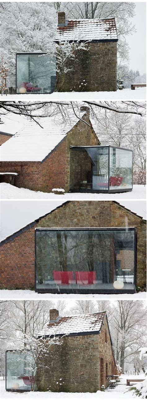 glass houses stones new years resolution renovating what do i do how much will it cost