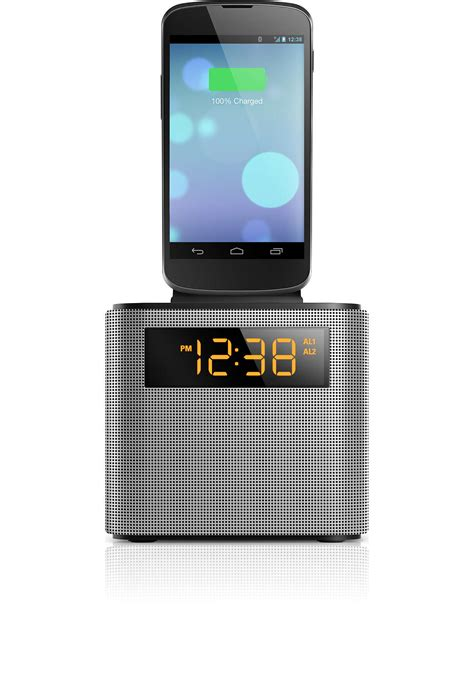 Philips Alarm Clock Ajt3300 clock radio ajt3300 37 philips