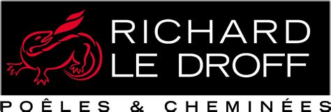 trademark information for richard le droff po 202 les