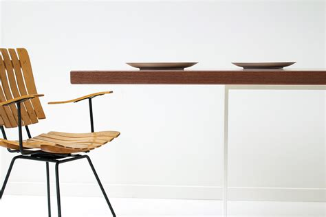 minimalist dining table home furniture manufacturer minimalist dining table wake the tree furniture co