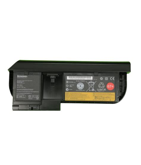 0a36317 Thinkpad X220 Tablet X230 Tablet 6 Cell Battery lenovo thinkpad x230 tablet thinkpad x220 tablet original