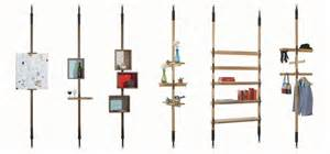 how to hang picture frames without nails hanging how can i hang a heavy frame without making