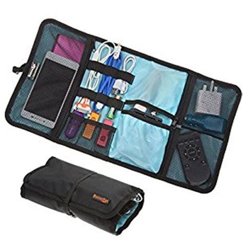 Amazon Organizer by Amazon Com Butterfox Universal Electronics Accessories