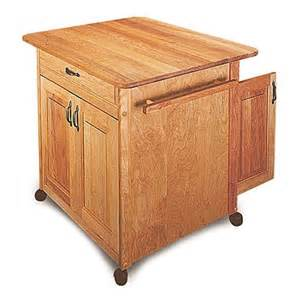 big lots kitchen islands catskill craftsmen the big workcenter kitchen island reviews wayfair