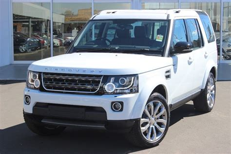 white land rover discovery land rover discovery white search land roving