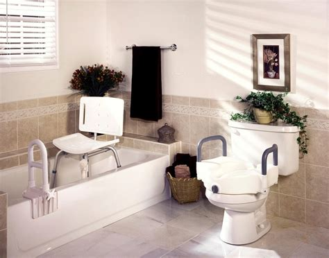 bathroom equipment for disabled living with disability key equipment to make your bathroom safer
