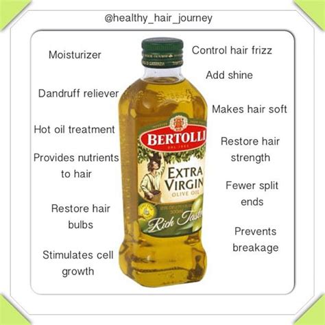 What Type Of Olive Is Best For Hair by 32 Best All Things Bertolli Images On Olive