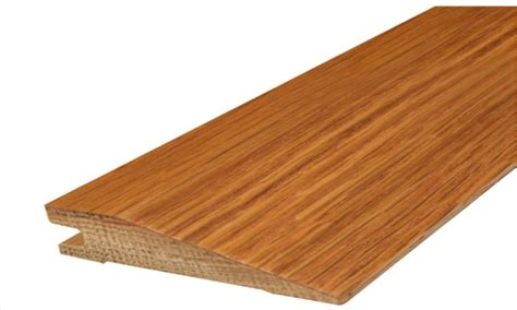 Floor Reducers Thresholds by Wooden Floor Accessories Luxury Standard Hospitality