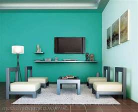 Home Interior Painting Ideas Combinations Corner Bedroom Latest False Ceiling Design Home Combo