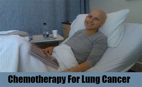 is there a cure for lung cancer 4 causes treatments and remedies for lung cancer how