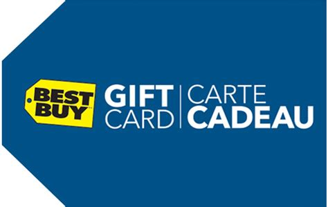best buy gift card giftcards ca canadian gift cards for all occasions