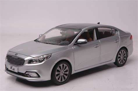 Kia Model Cars Buy Wholesale Kia Model Car From China Kia Model