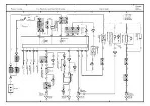 opener wiring diagram opener uncategorized free wiring diagrams