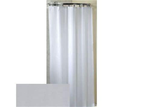 light grey shower curtain light grey shower curtain 28 images white light gray