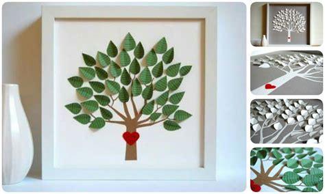 membuat pohon natal dari kertas koran ide membuat dekorasi pohon dari kertas koran bekas