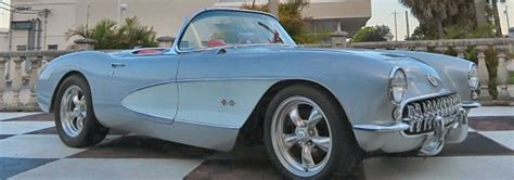 1957 chevrolet corvette convertible call for price 1957 chevrolet corvette convertible