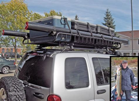 roof rack for jeep liberty jeep liberty roof rails 02 12 jeep liberty roof rails