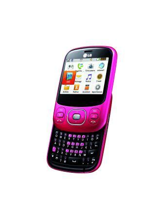 nokia e5 smartphone professionale con tastiera qwerty tastiera qwerty cellulare lg ks360 touchscreen con