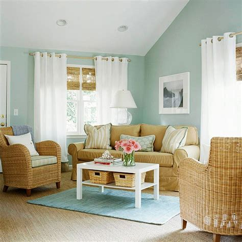 Living Room. Soft Colors For Living Rooms: Fashionable Soft Colors For Living Rooms 3 Very