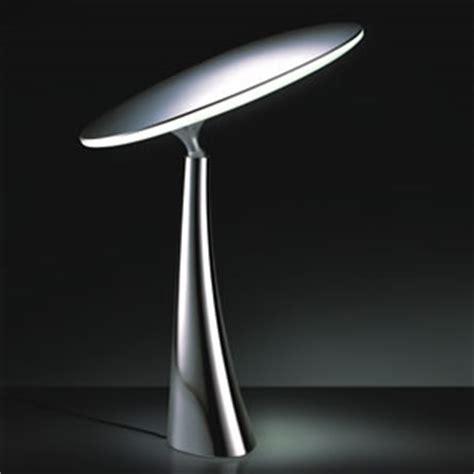 led designleuchten moderne design len leuchten h 228 ngelen wandleuchten