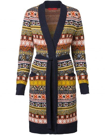 pattern maxi cardigan 1000 images about knit cardi jackets on pinterest