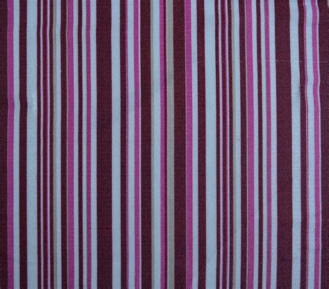 curtain material isabella striped curtain material curtains fabx