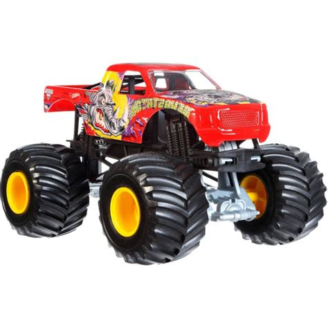 monster jam new trucks wheels monster jam trucks my lifted trucks ideas