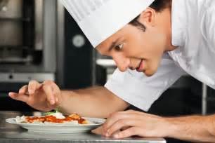 conciergerie chef cuisin 233 224 domicile 224 porto vecchio