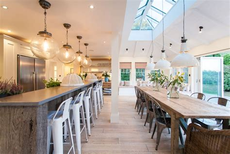 Candice Olson Kitchen Designs by Cuisine Verriere Style Campagne