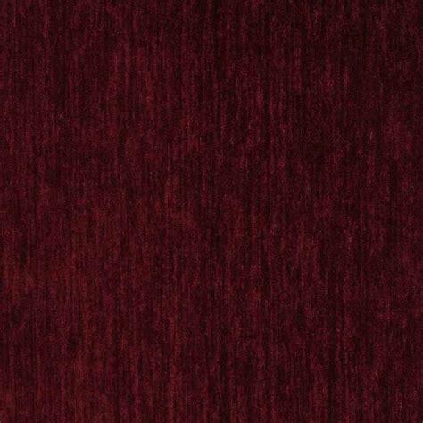 plum upholstery fabric c44784 plum chenille upholstery fabric farmington fabrics