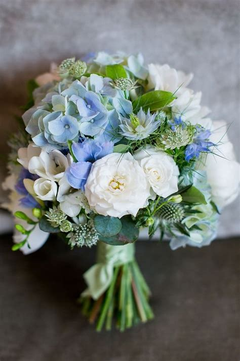 beautiful hydrangeas wedding ideas page
