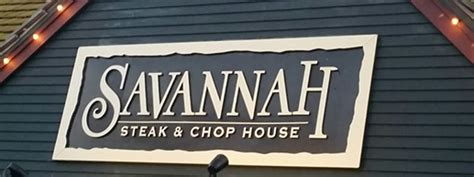 savannah chop house savannah chop house closes in laguna niguel laguna beach