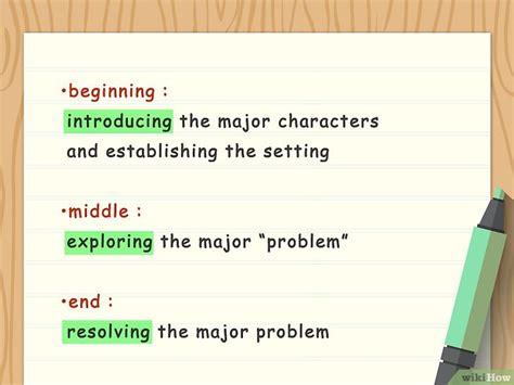 cara membuat soal essay bahasa inggris soal eyd sd eyd edisi terbaru penerbit bmedia contoh soal