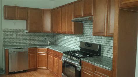 Cinnamon Glaze Kitchen Cabinets Buy Cinnamon Glaze Kitchen Cabinets