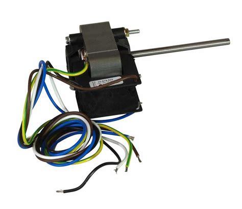 120 240 volt wiring diagram to pool 240 volt gfci