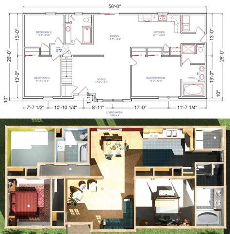 modern modular homes floor plans modular home floor plans prices modern modular home