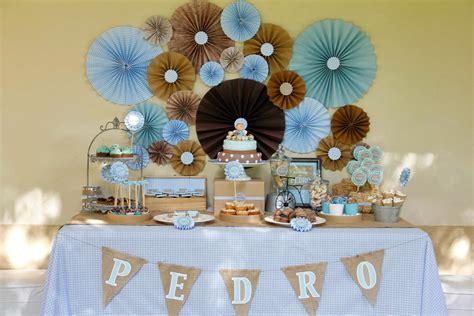 ideas de decoracin de bautizos bautizo y baby shower bautizo el de entreventos decoraci cakes and co 187 planning styling 187 bautismo de pedro estilo cestre