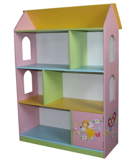 7 best images about dollhouse bookshelf on