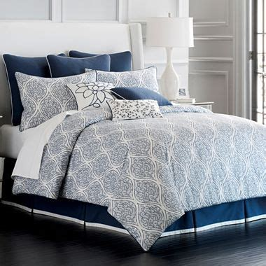 jcpenney bedroom sets joanna comforter set jcpenney condo pinterest
